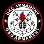G&G Armement