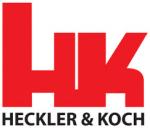 H&K Airsoft