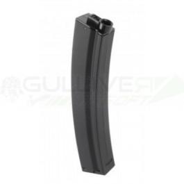 Chargeur métal High Cap pour MP5 et GSG 522