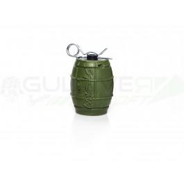 Grenade gaz Storm 360° OD Green