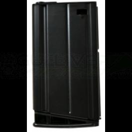 Chargeur pour FN SCAR GBBR Noir 30BBs