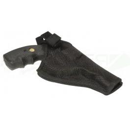 Holster de ceinture swiss arms pour colt 357 4 pouces
