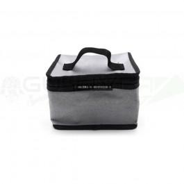 Sac de sécurité Li-Po Anti-Feu 100x110x150mm