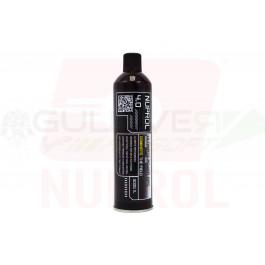 Gaz premium Nuprol 4.0 1000ml