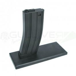 Présentoir pour M4 AEG - King Arms