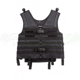 Gilet tactique SWAP molle