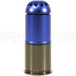 Greande gaz 120bbs M203