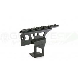 Adaptateur picatinny pour AK47
