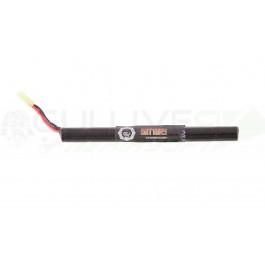 Batterie NI-MH 8.4V 1600MAH Baton Duel Code