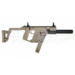 Réplique AEG MOD1 K5 Vector Tan