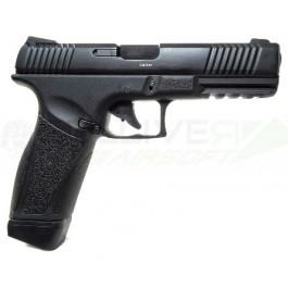ACAP Combat Adaptive Pistol Noir