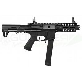 Réplique de fusil d'assaut ARP 9 G&G