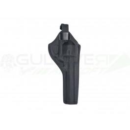 Holster de ceinture pour Revolver 6 et 8 pouces