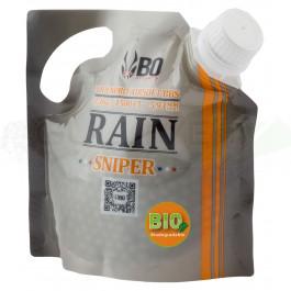 Billes 0.36gr BIO 1500bbs Rain BO Manufacture