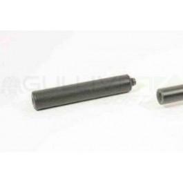 Rallonge de canon swiss arms pour bar10/vsr10/gspec-bar10 bull barrel