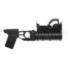 Réplique de lance grenade gp-30 pour AK