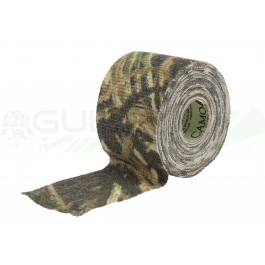 Strap de camouflage Mossy oak Shadow grass