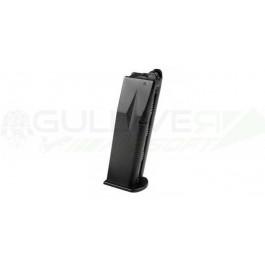 Magasin CO² pour P226 KP01