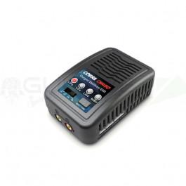 Chargeur E450 pour batterie LiPo/LiFe/LiHV/NiMH