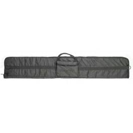 Housse pour réplique longue noir 160cm