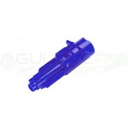 Cylindre pour m9 serie KJWorks