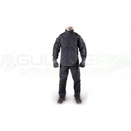 Uniforme ACU noir taille S