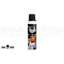 Green gaz 150ml Duel Code