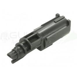 Cylindre pour glock KJWorks