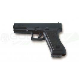 Réplique de pistolet G17 / Spring