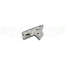 Lower gearbox M4 vide