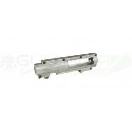 Upper gearbox M4 ICS vide