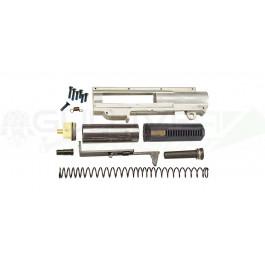 Upper gearbox ICS M4/M16