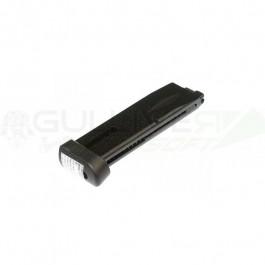 Chargeur Co2 pour M9 KJWorks