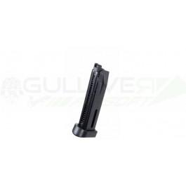 Magasin pour P226 CO² KJWorks