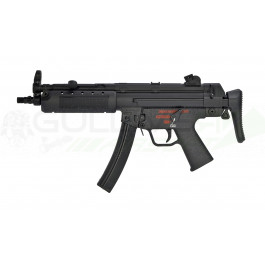 Réplique MP5 A5 V2 TAC