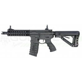 Réplique AEG CM16 FFR A2 Mosfet - G&G