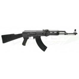 Réplique AEG RK 47 NOIR 1,2J - G&G