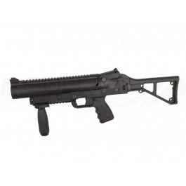 Lance grenades noir gl-06 B&T