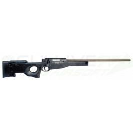 Réplique sniper aw 308 ressort 1.9j ASG