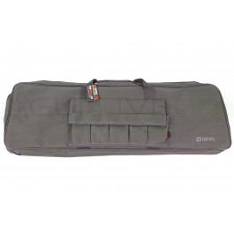 Housse PMC Essential 92cm grise - NURPOL