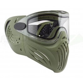 Masque Helix OD double écran thermal anti buée