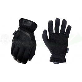 Gants Mechanix tactical Fastfit covert M