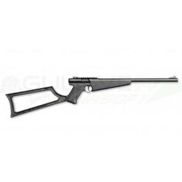 Réplique de sniper MK1 KjWorks