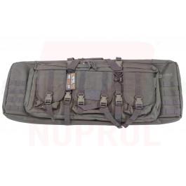 Housse PMC Essential 91cm grise - NURPOL