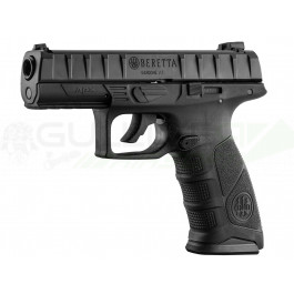 Réplique de poing de Beretta APX Co2