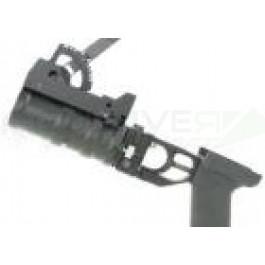 Lance Grenade Full Métal pour AK