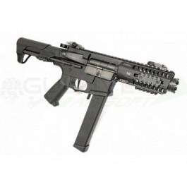 Réplique de fusil d'assaut ARP 9 Grey (pack Lipo complet)