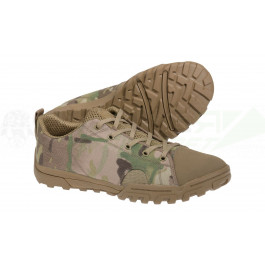 Chaussures Huargo multicam taille 45