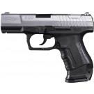 Réplique de Walther P99 bicolore / Spring