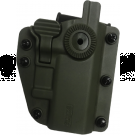 Holster SWISS ARMS ADAPT-X OD